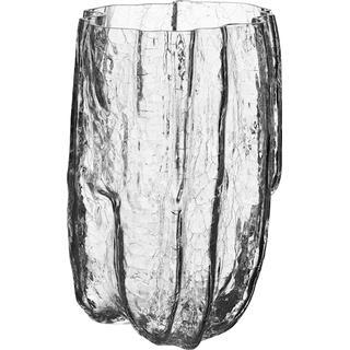 Kosta Boda Crackle 28.5cm