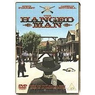 Hanged Man (DVD)