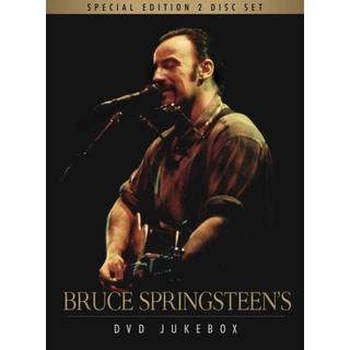 Dvd Jukebox (DVD)