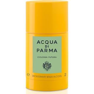 Acqua Di Parma Colonia Futura Deo Stick 75ml