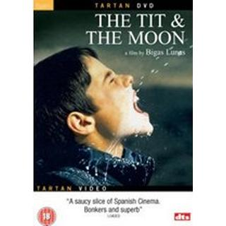 Tit And The Moon The (Subtitled (DVD)