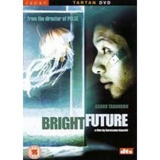 Bright Future (DVD)