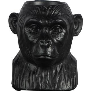 Byon Gorilla 10cm Figurine