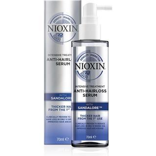 Nioxin Intensive Treatment Anti-Hair Loss Serum 70ml