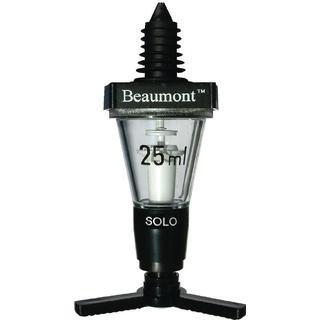 Beaumont Spirit 2.5 cl Beverage Dispenser