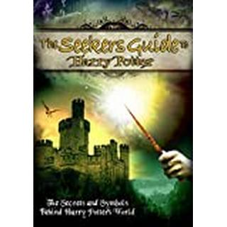 Seekers Guide To Harry Potter (DVD)