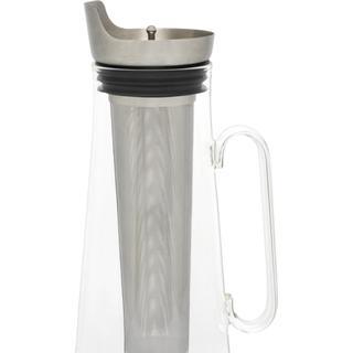 Bredemeijer Ice Teapot 1.2 L