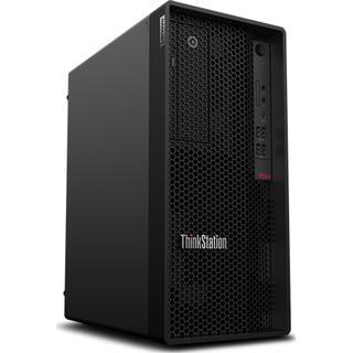 Lenovo ThinkStation P340 30DH00LJGE