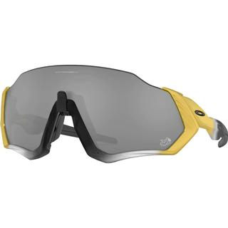 Oakley Flight Jacket OO9401 940122