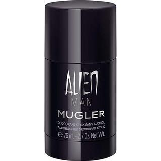 Thierry Mugler Alien Man Deo Stick 75ml