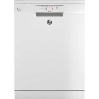 Hoover HDPN1L390PW-80 White