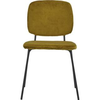 House Doctor Lao 83cm Kitchen Chair