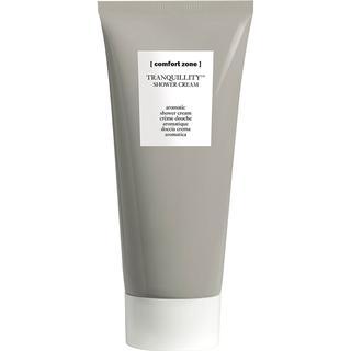 Comfort Zone Tranquillity Shower Cream 200ml