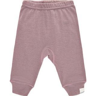 CeLaVi Harem Pants - Elderberry (330333-6700)