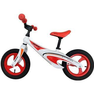 Sonic Stream Balance Bike