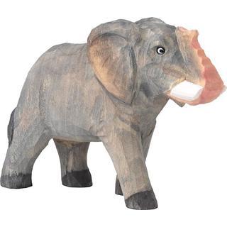 Ferm Living Gray Elephant