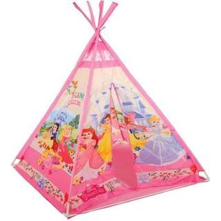 Disney Princess Tee Pee