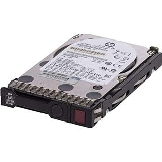 HP Dual Port Enterprise 653955-001 300GB