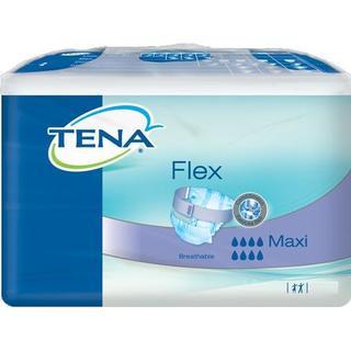 TENA Flex Maxi XL 21-pack