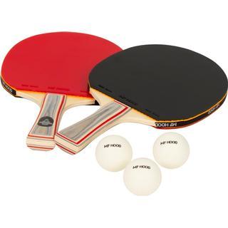 My Hood Table Tennis Set
