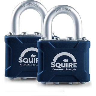 Squire 35T 2-pack