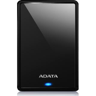 Adata DashDrive HV620S 5TB