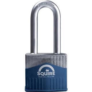 Squire HSQW55LS