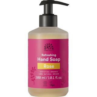 Urtekram Rose Hand Soap 300ml
