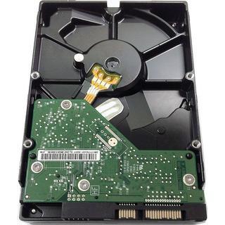 Lenovo 16002486 500GB