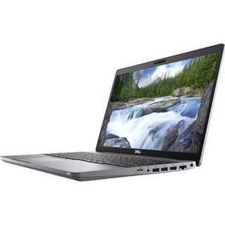 Dell Latitude 5510 (1CMDD)