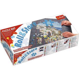Trefl Roll Up Puzzle Mat
