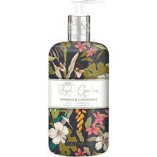 Baylis & Harding Royale Garden Verbena & Chamomile Hand Wash 500ml