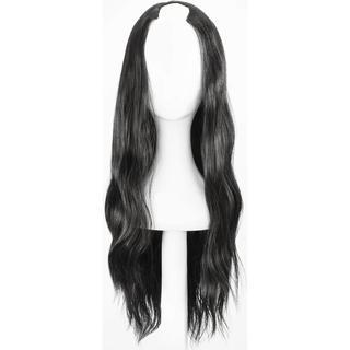 Easilocks Lace U Part Wig - Ebony