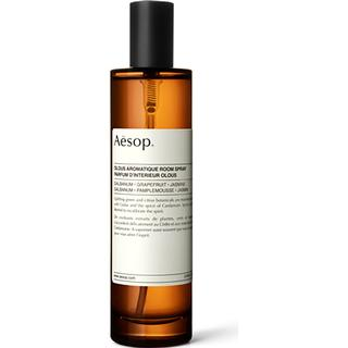 Aesop Olous Aromatique Room Spray MIF 100ml