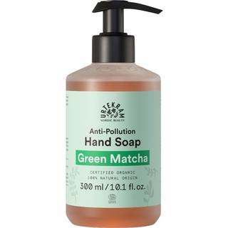 Urtekram Green Matcha Hand Soap 300ml