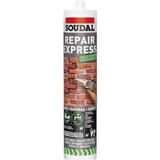 Soudal Repairs Express 300ml 1pcs