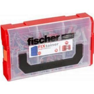 Fischer 431576 210pcs