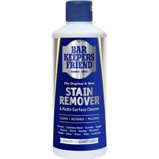 Kilrock Bar Keepers Friend Original Powder Stain Remover 250g