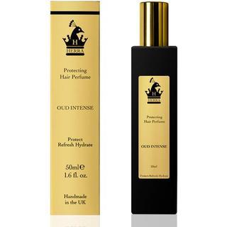 Herra Oud Intense Hair Perfume 50ml