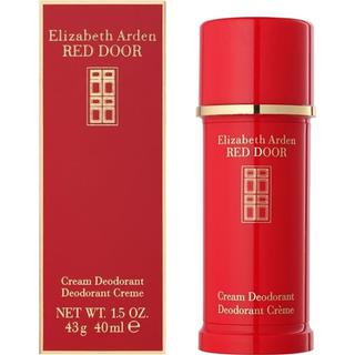 Elizabeth Arden Red Door Deo Cream 43g