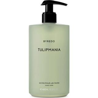 Byredo Tulipmania Hand Wash 450ml