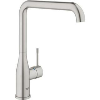Grohe Essence 30269DC0 Stainless Steel