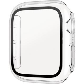 PanzerGlass Full Body Clear Case for Apple watch 4/5/6/SE 40mm