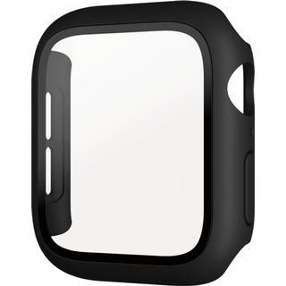 PanzerGlass Full Body Black Case for Apple watch 4/5/6/SE 44mm