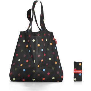 Reisenthel Mini Maxi Shopper - Dots