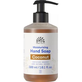 Urtekram Coconut Hand Soap 300ml