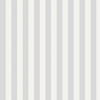 Paintpart Mumin 3 (5353-1)
