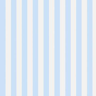 Paintpart Mumin 3 (5353-3)