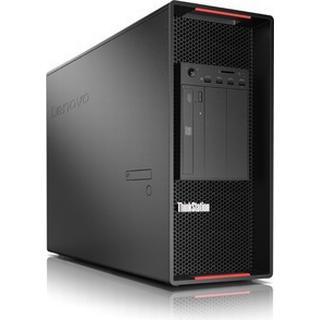 Lenovo ThinkStation P920 30BC003VUK