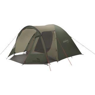 Easy Camp Blazar 400